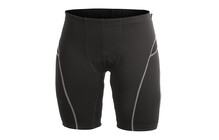 Craft Men's Cool Bike Shorts black